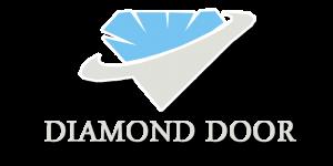 درب الماس در