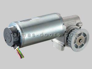 موتور درب اتوماتیک تورمکس TORMAX